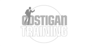 Costigans Training