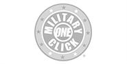 MilitaryOneClick