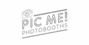 PicMe