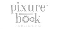 Pixure Books