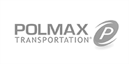 Polmax Transportation