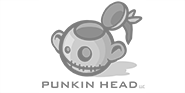Punkin Head