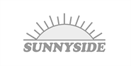 Sunnyside Supply