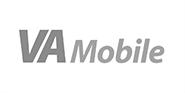VA Mobile