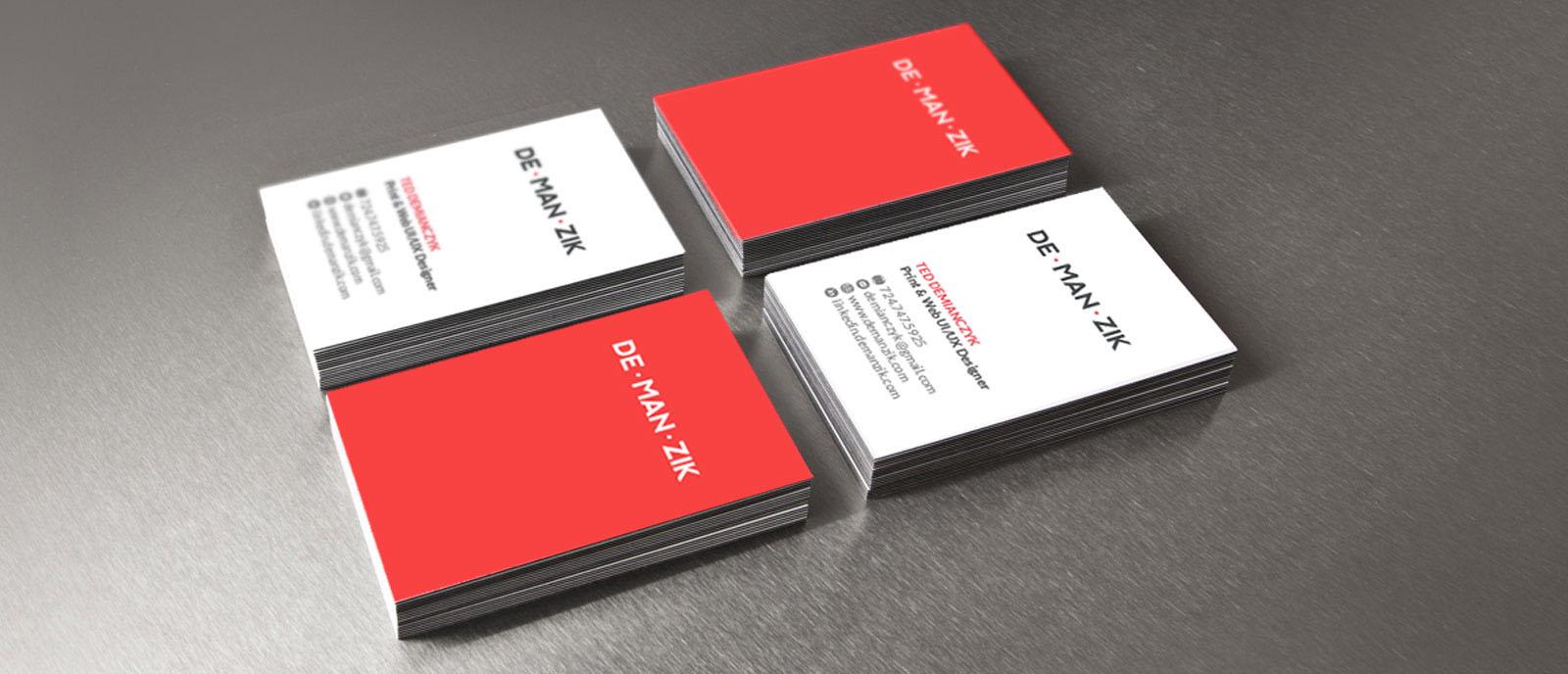 template_cards copy