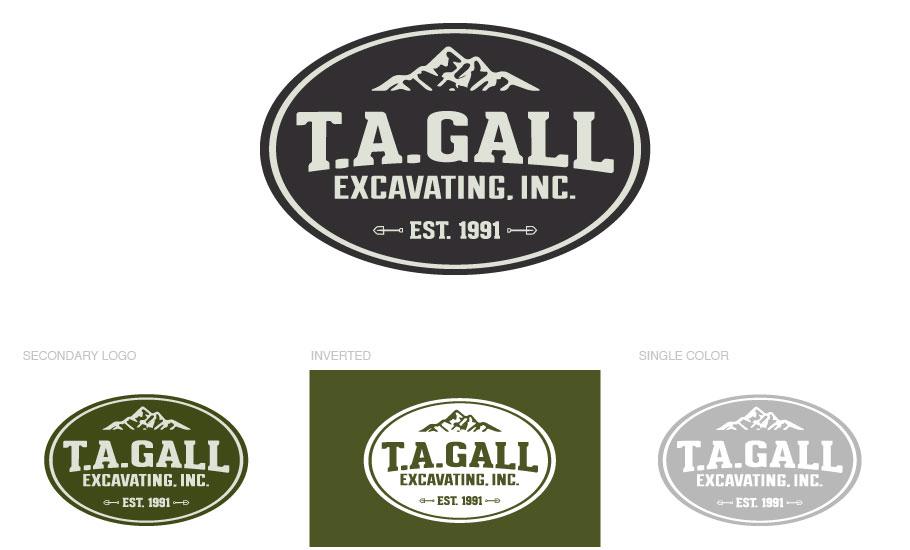 branding_tag