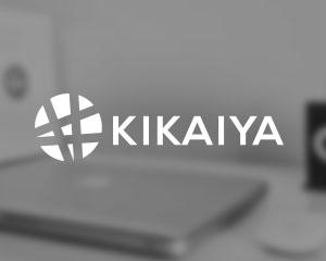 Kikaiya
