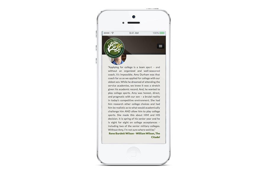 web_mobile_bo2