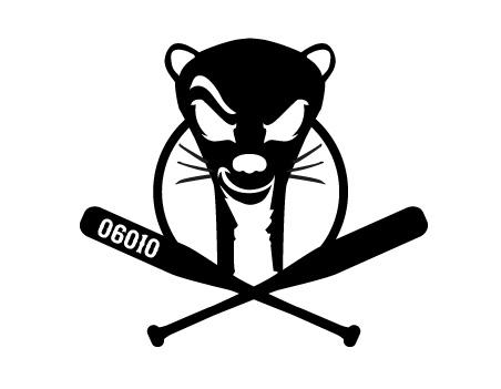 branding_06010