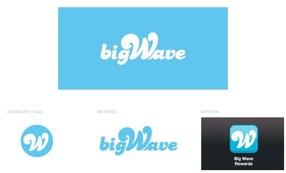 branding_BW