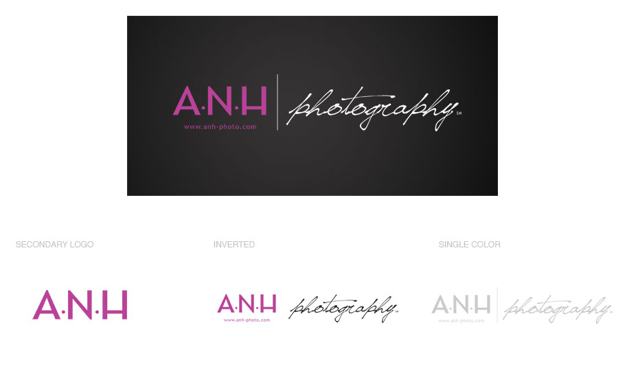 branding_anh