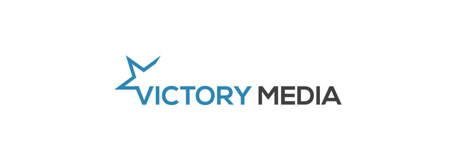 branding_vm