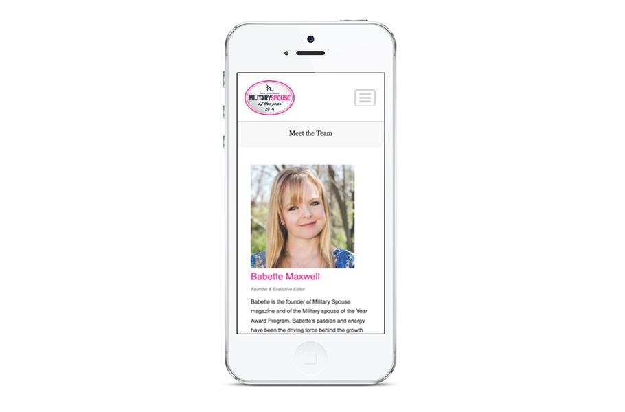 web_mobile1