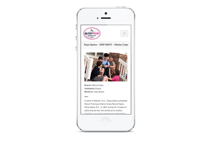 web_mobile3