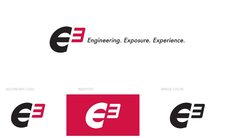 branding_e3