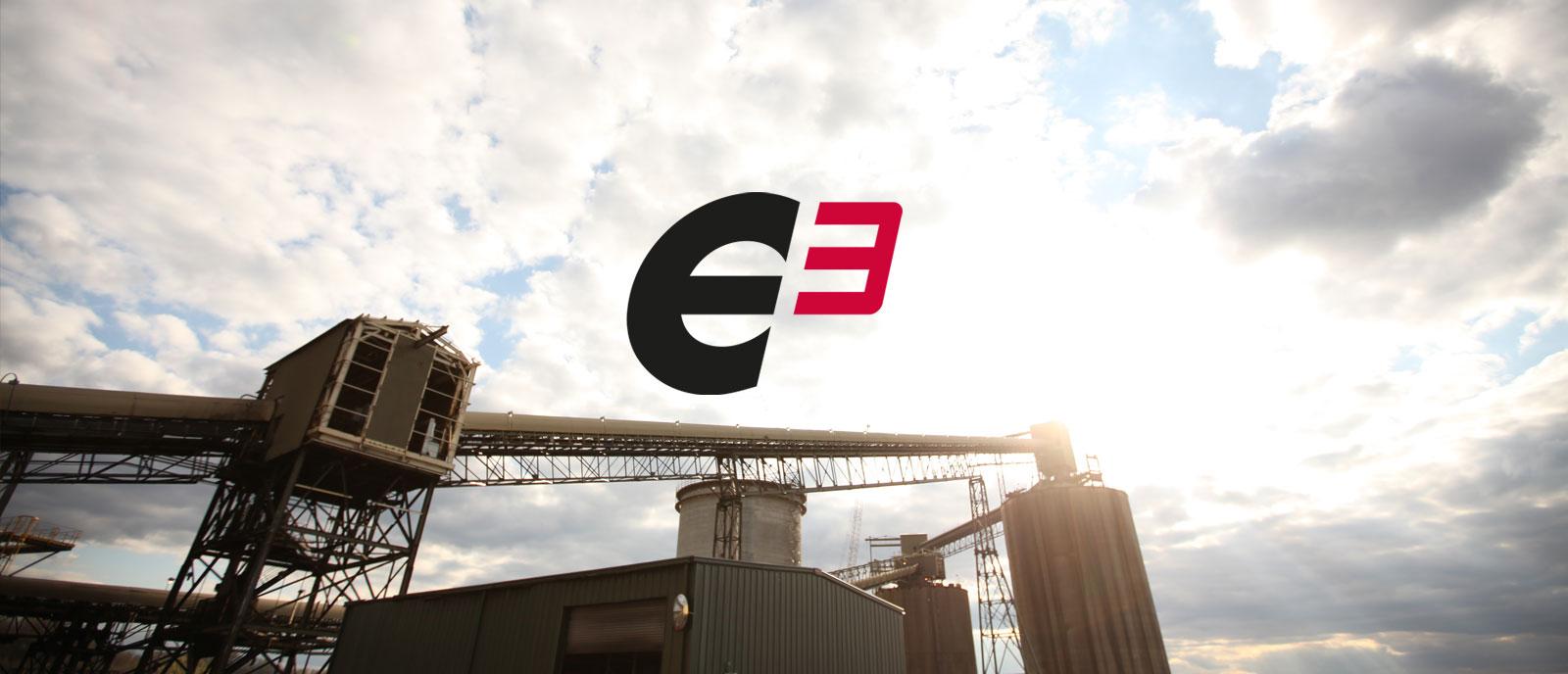 feature_e3