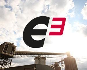 CONSOL Energy – E3